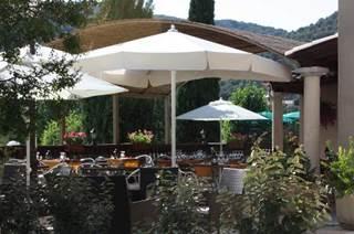 Restaurant L'Alzon -
