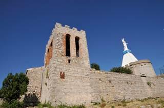 L'Ermitage d'Alès