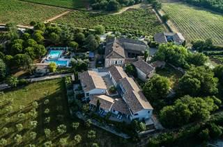 Escapade romantique entre Cévennes et Provence