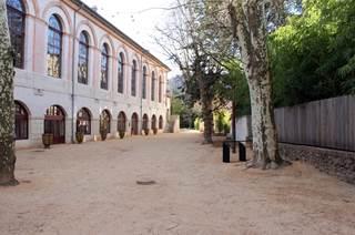 Cévennes Tourisme - Bureau de Saint-Jean-du-Gard