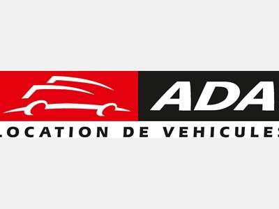 ADA Location