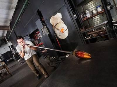 Atelier du cuir