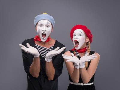 Royal' Clown Company