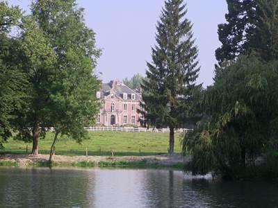 Château de Vadancourt