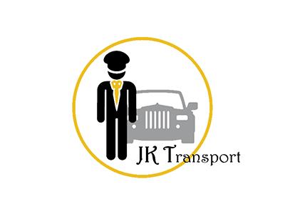 JK TRANSPORT - Transport privé