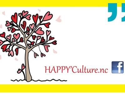 Marjorie Botella - Coach de vie, Thérapeute     'Reiki - Happy'Culture'