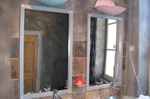 La maison salle de bains ferrara ©