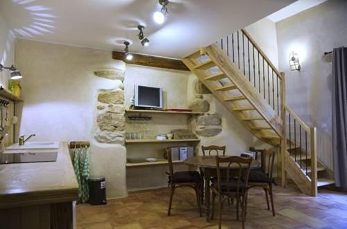 meuble-_bailleul-les_arbousses-_st_jean_du_gard_003 ©