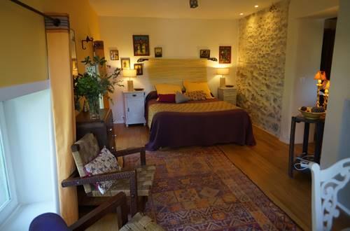 A Chambre Est 2500x1665 ©