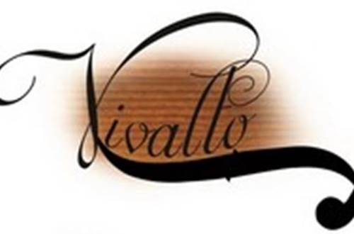 Logo Vivalto ©
