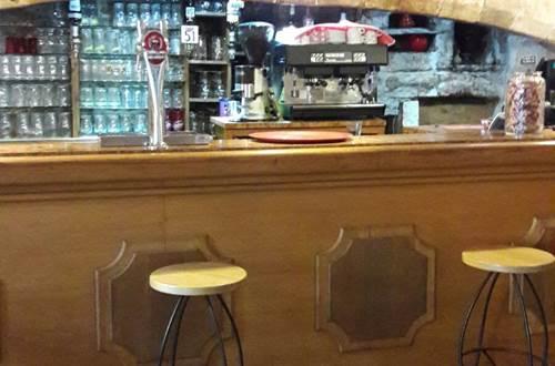 Bar ©