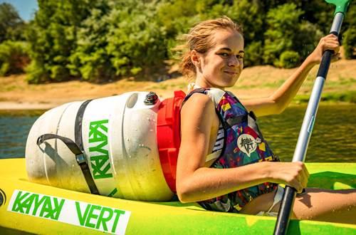 kayak-vert_pont-du-gard_002 ©
