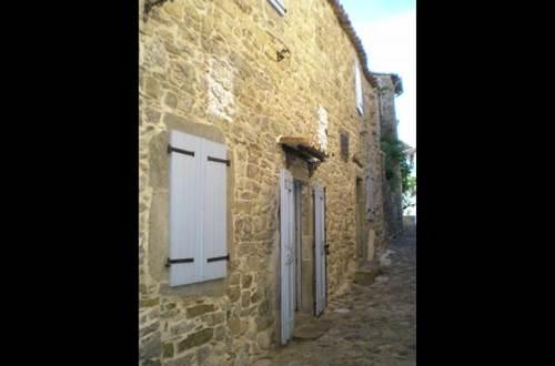 meuble-Durfort-et-Saint-Martin-de-Sossenac1 ©
