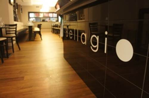 Le Bellagio 3 ©