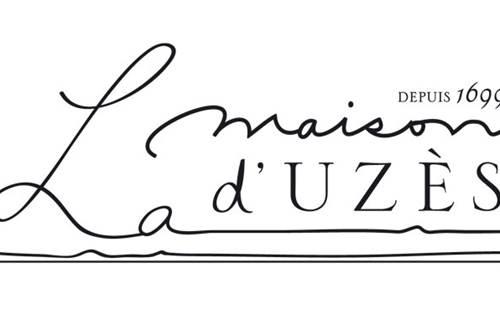 Restaurant La Maison d'Uzès ©