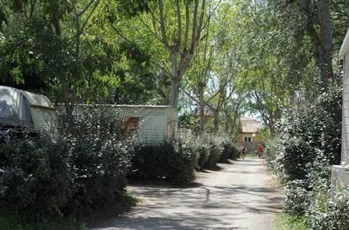 Les Jardins de Tivoli ©