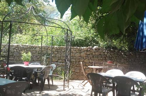 L'Assiette Provençale ©