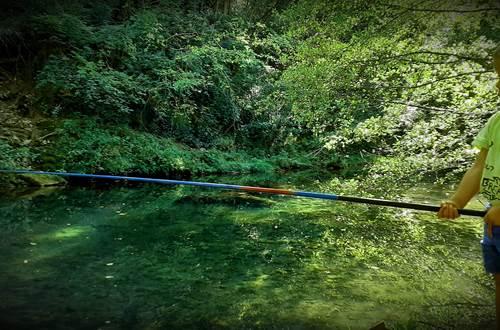 pêche 1 ©