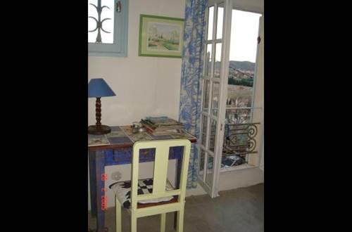 meuble-Rochefort-du-Gard1 ©