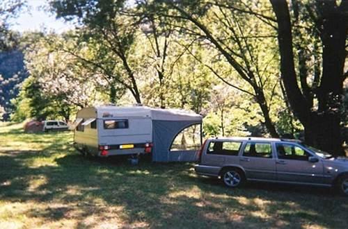 CAMP_Aire naturelle3 © © Camping Aire Naturelle