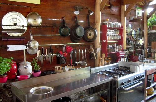 asinerie-badjane-equipement-cuisine-ete ©