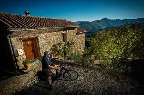Cigale Aventure © Sud de France Développement