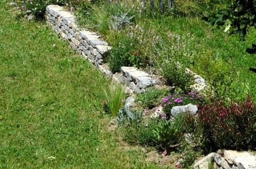 Paysagiste Au Jardin Raisonné ©