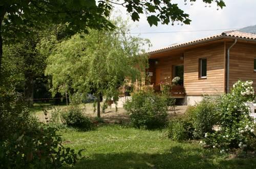 Gîte d'étape/séjour n°30G30066 – BREAU ET SALAGOSSE – location Gard © Gîtes de France Gard