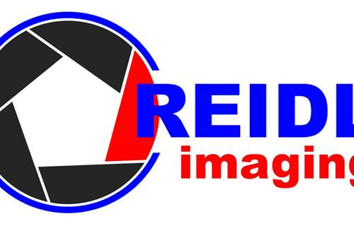Reidl imaging ©