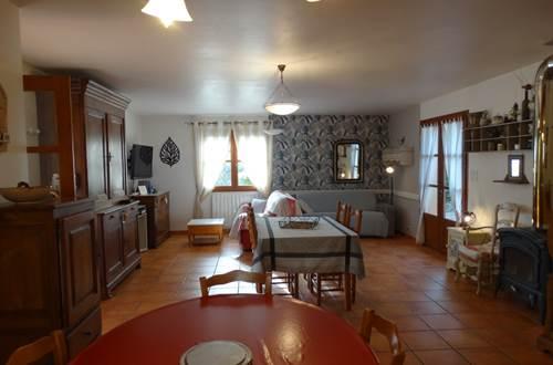 meuble-Saint-Félix-de-Pallières1 ©