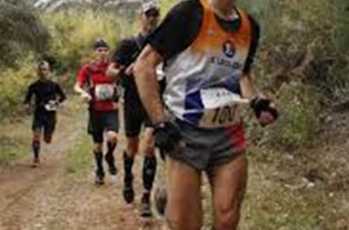 Challenge Gardois des Trails ©