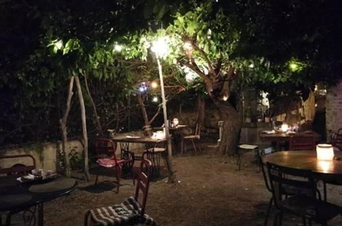 LeBienheureux_R_StAlexandre_Terrasse_2018_Provence_Occitane_002 ©