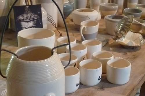 atelier_ceramique_marche_a_l_etoile_03-_thoiras ©