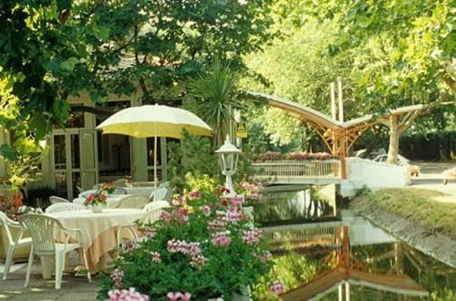 2012 ROBINSON coin jardin ©