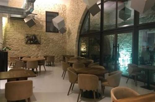 Restaurant le Patio 3 ©