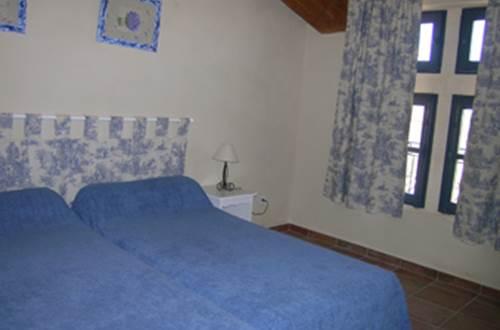 Gîte n°30G12903 – MONTFRIN – location Gard © Gîtes de France Gard