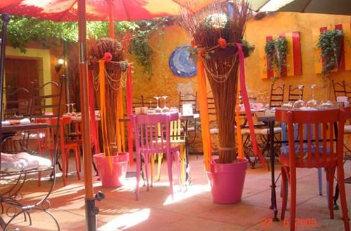 Café de Bouzigues ©
