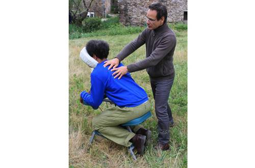 laurent-stephan-massages-thoiras ©