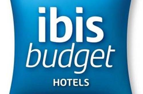 IBIS BUDGET ©