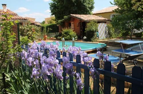 piscine_3_le_bon_accueil ©