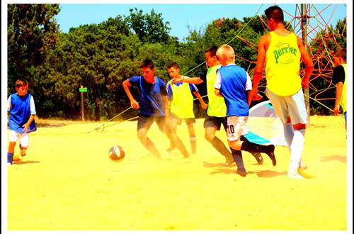 Football ©