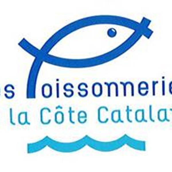 LES POISSONNERIES DE LA COTE CATALANE