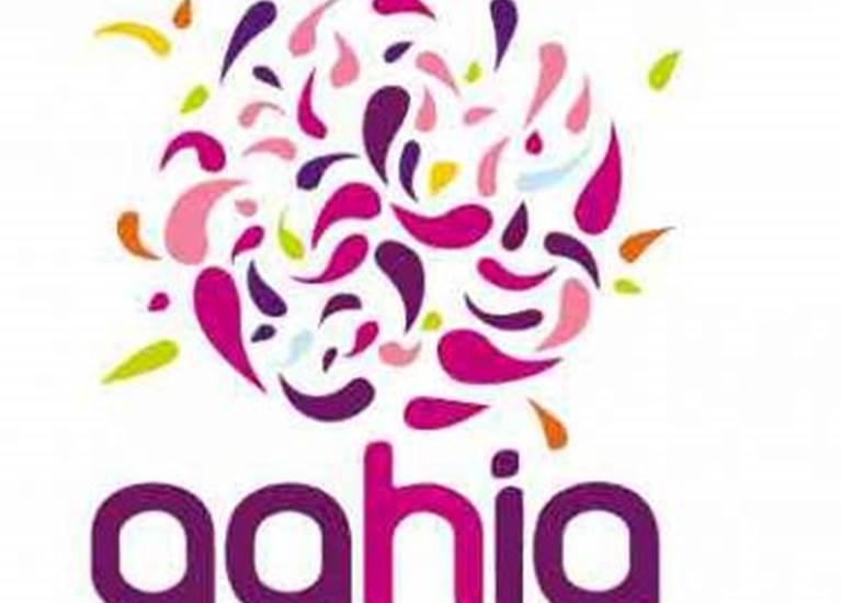 Gahia