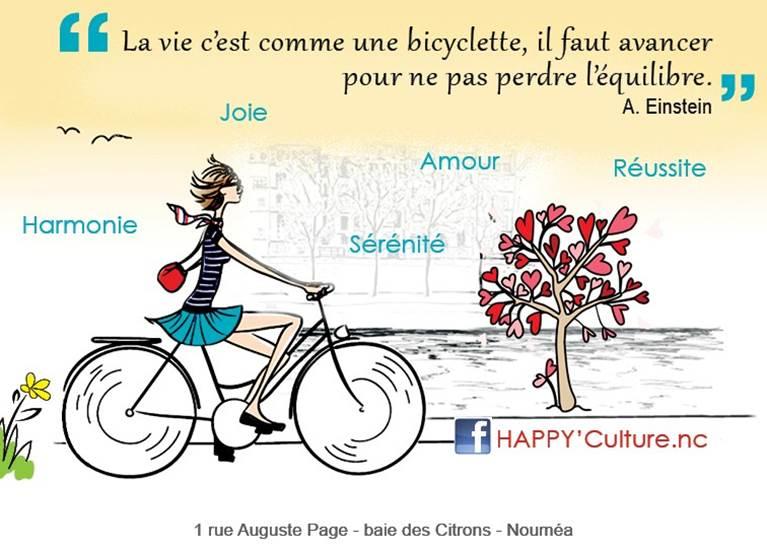 HAPPY'Culture
