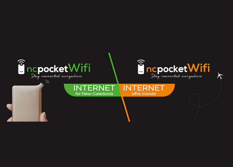 ncpocketWifi