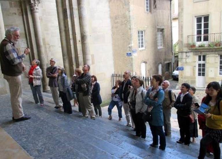 Association La Maison du Beuvray - Centre Culturel Marcel Corneloup