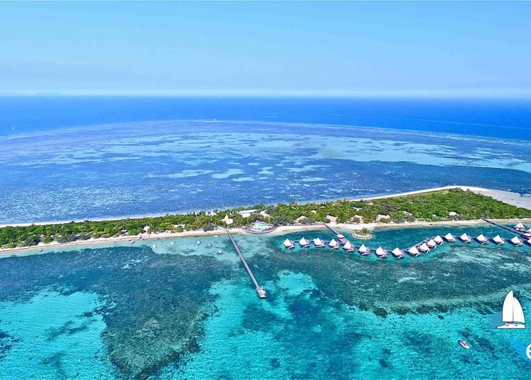 îlot Maitre