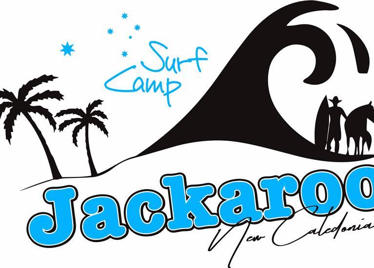 JACKAROO#FINAL_1